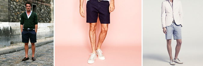 shorts-men-length