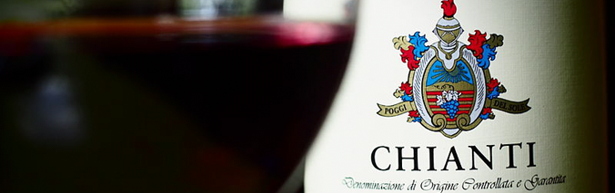 Chianti_wine