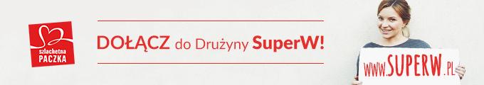 680_120_superW